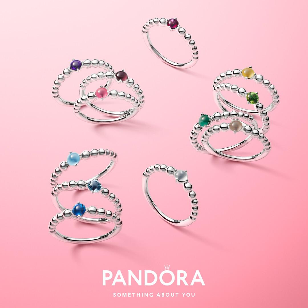 Let S Start Fantasizing With Pandora My True Colors